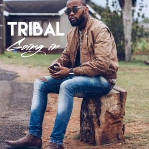 Tribal - Going In
